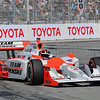 2009 Long Beach Grand Prix : Indy Car & ALMS Gallery
